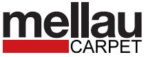 Mellau Carpets Suppliers