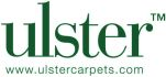 Ulster Carpets Suppliers